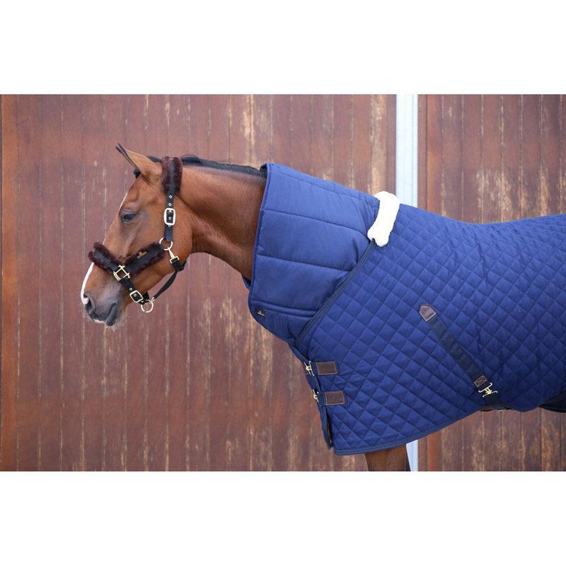 Kentucky Horsewear Stable Rug 3