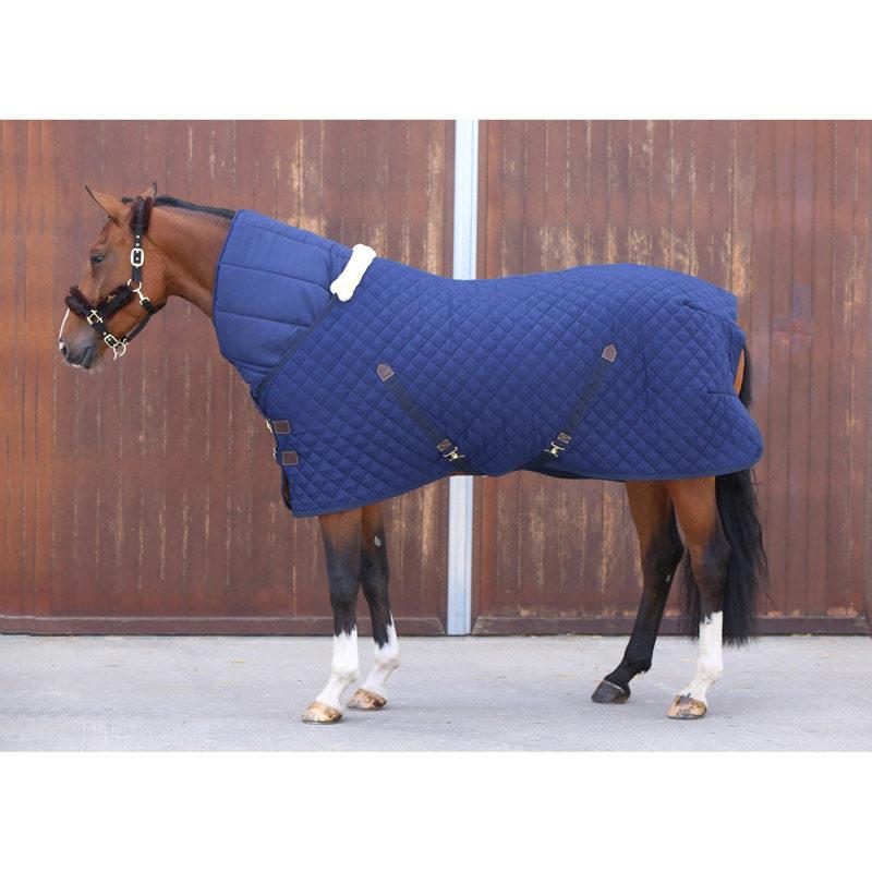 Kentucky Horsewear Stable Rug 4