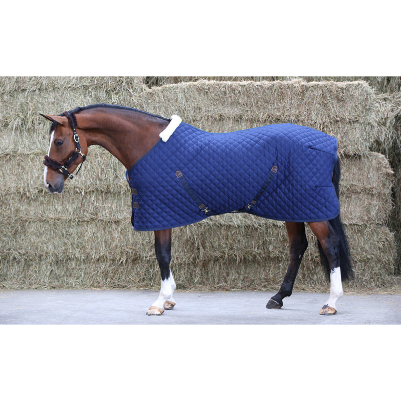 Kentucky Horsewear Stable Rug 6