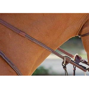Dy'on Collection Reins Range