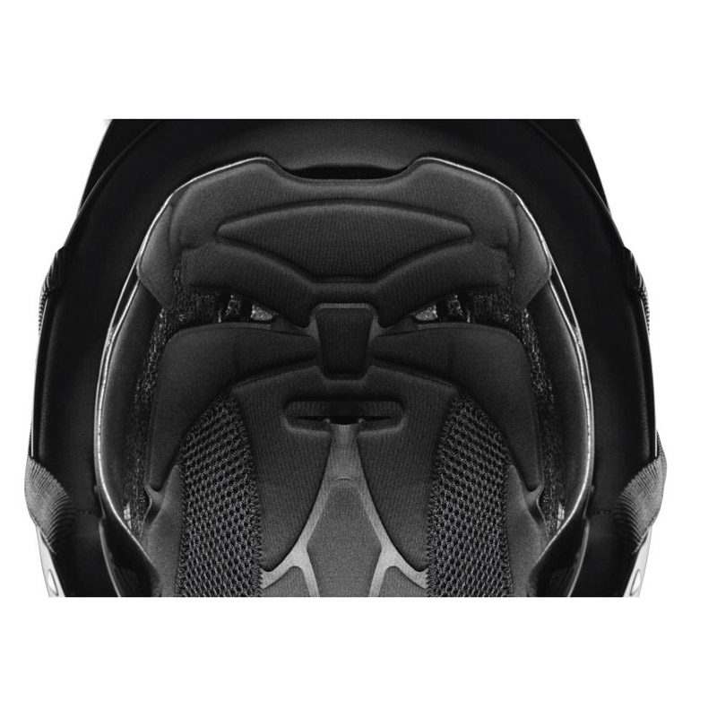 UVEX Perfexxion II Riding Hat Liner
