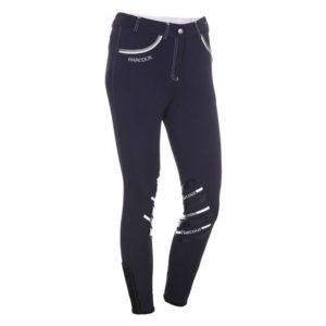 Harcour Jalisca Childrens Breeches