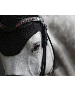 Kentucky Horsewear Wellington Cob Fly Veil