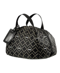 UVEX Padded Riding Hat Bag