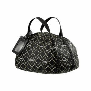 UVEX Padded Riding Hat Bag