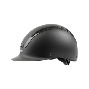UVEX Suxxeed Active Riding Hat