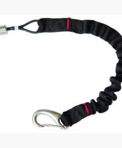 Lanyard for Point Two Air Jacket