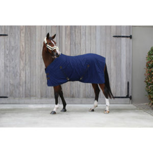 Kentucky Horsewear Summer Sheet