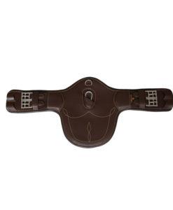 Kentucky Horsewear Short Stud Girth