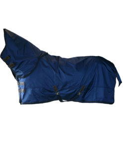 Kentucky Horsewear All Weather Heavy Weight Turnout Rug