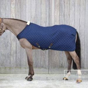 Kentucky Horsewear Walker Rug