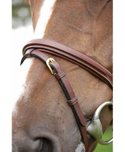 Dy'on Difference Bridle