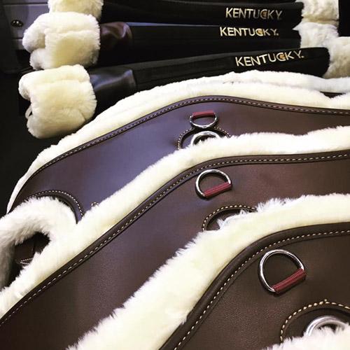 horse girths