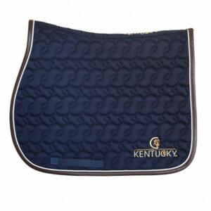 Kentucky Horsewear Saddle Pad