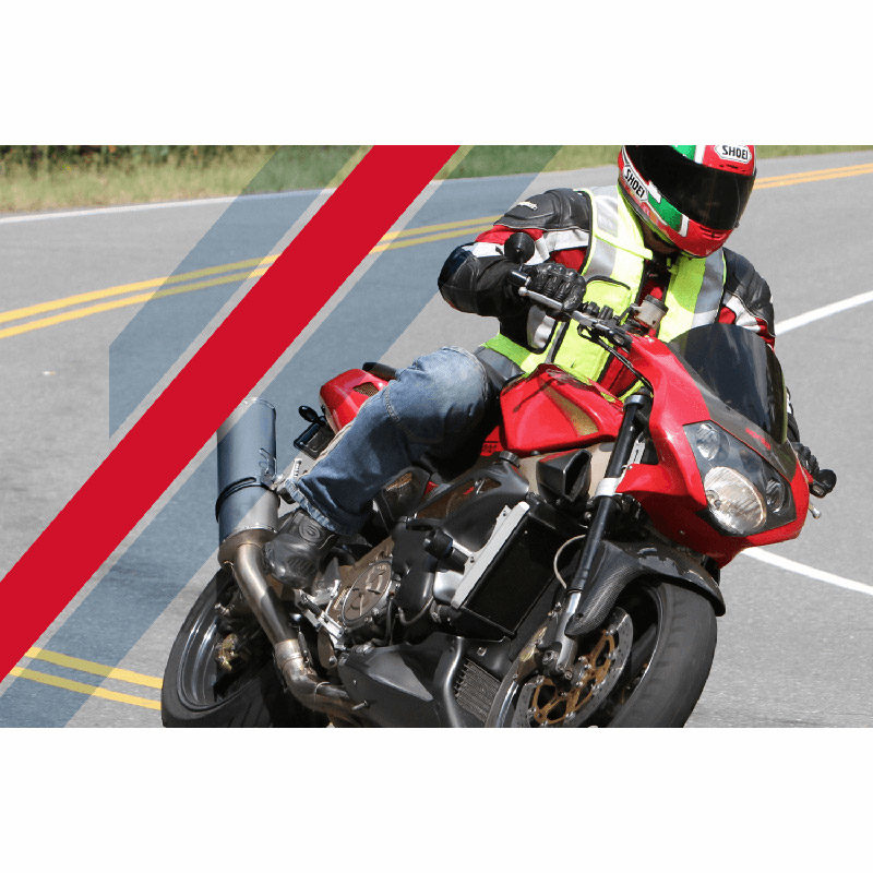 Point Two Motorbike Air Vest 2 800