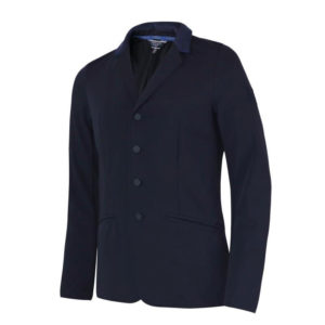 Harcour Mens Pegase Competition Jacket