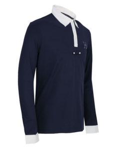 Harcour Mens Orion Competition Shirt