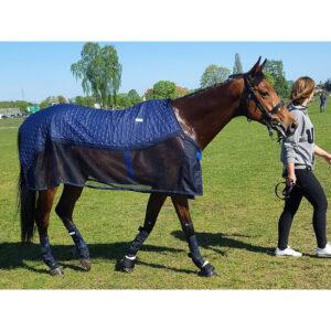 AeroChill Horse Cooling Rug