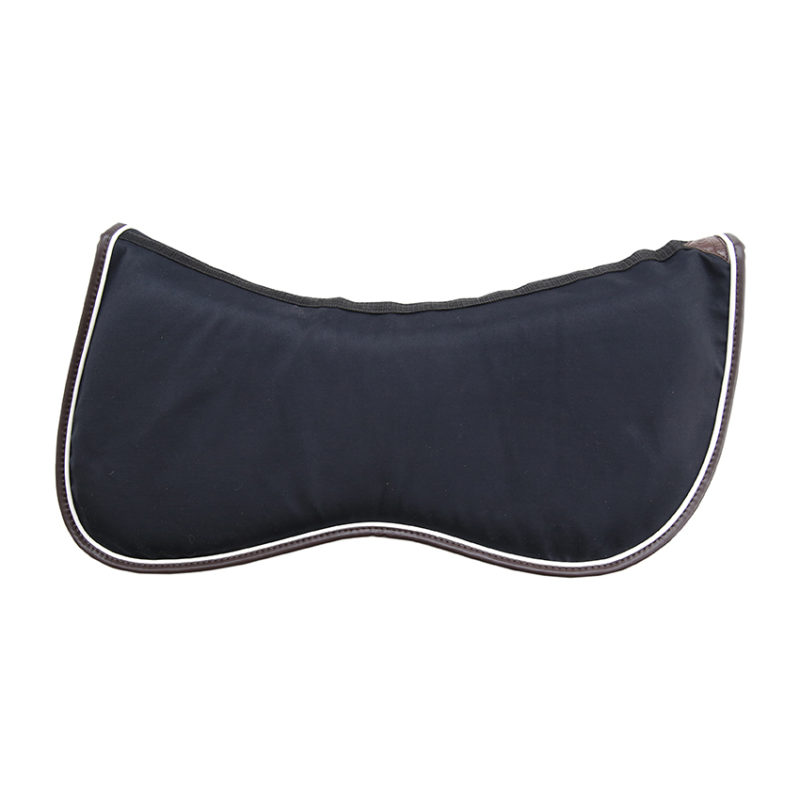 Kentucky Horsewear Intelligent Half Pad Absorb Black