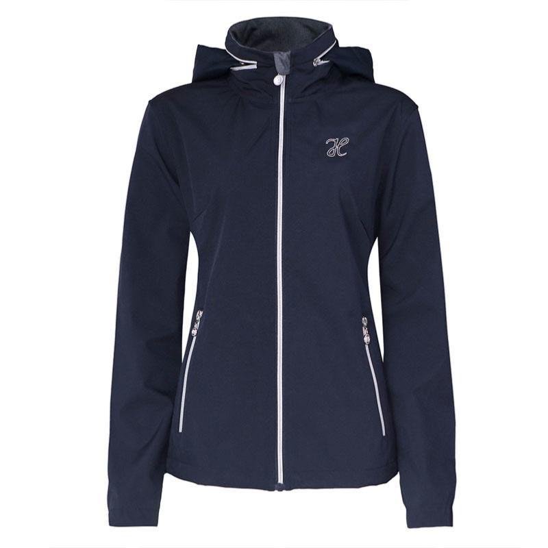 Harcour Ladies Unna Jacket 2