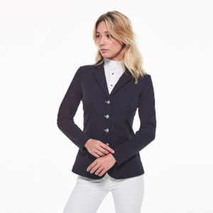 Harcour Lucky Ladies Competition Show Jacket