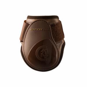 Kentucky Horsewear Young Horse Fetlock Boots