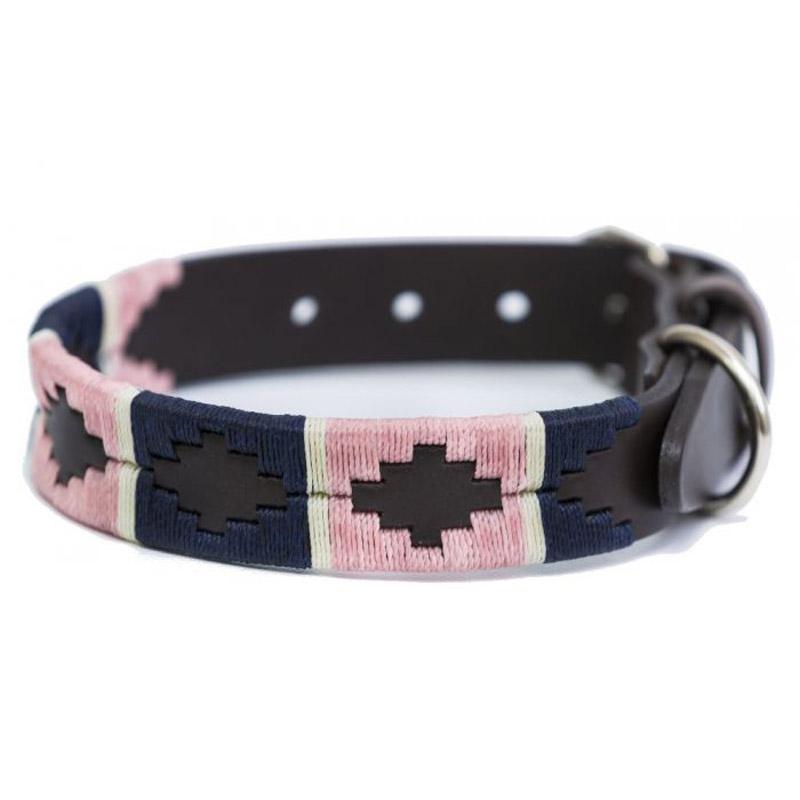 Dog Collar 710