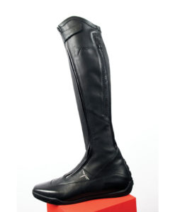Freejump Liberty One Riding Boots