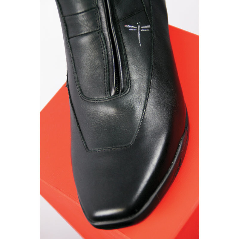 Freejump Liberty One Riding Boots 3