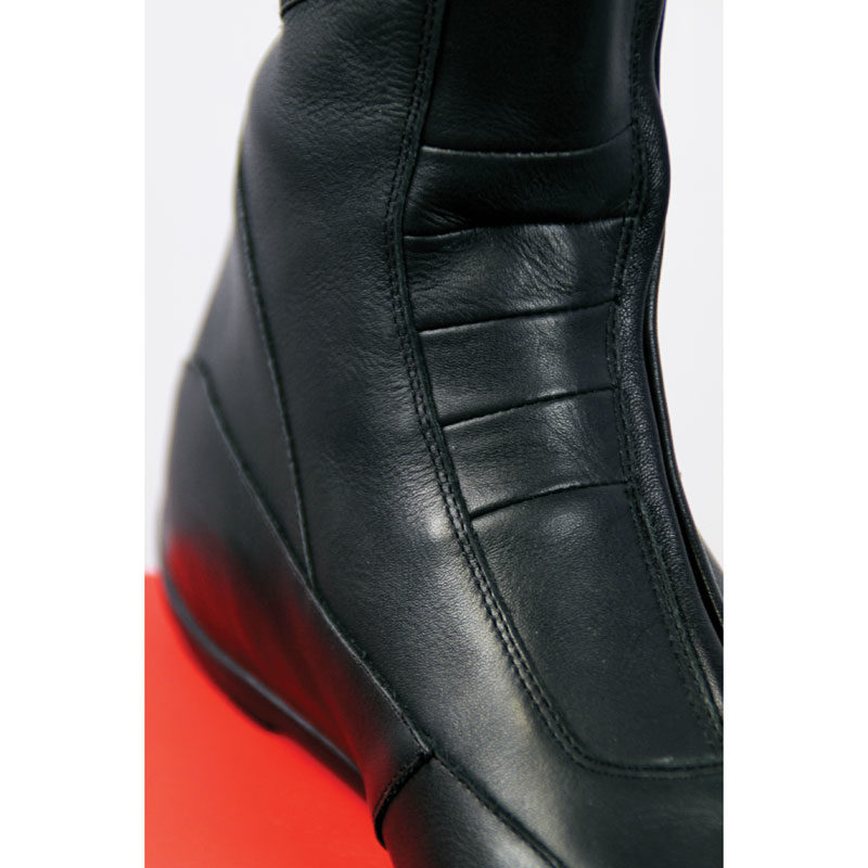 Freejump Liberty One Riding Boots 4