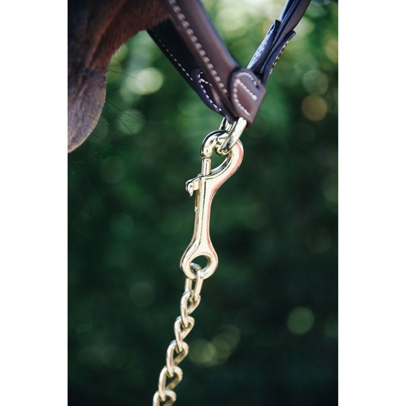 Kentucky Horsewear Stallion Chain