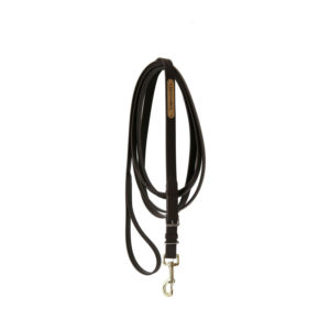 Kentucky Horsewear Stallion Lead