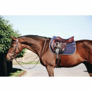 Kentucky Horsewear Intelligent Saddle Pad