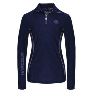 Harcour Ladies Los Angeles Base Layer