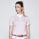 Monica Competition Ladies Polo Shirt