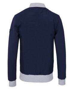 Harcour Anaheim Mens Teddy Sweater