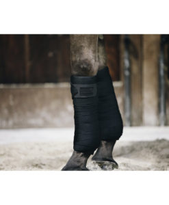 Kentucky Horsewear Repellent Work Bandages