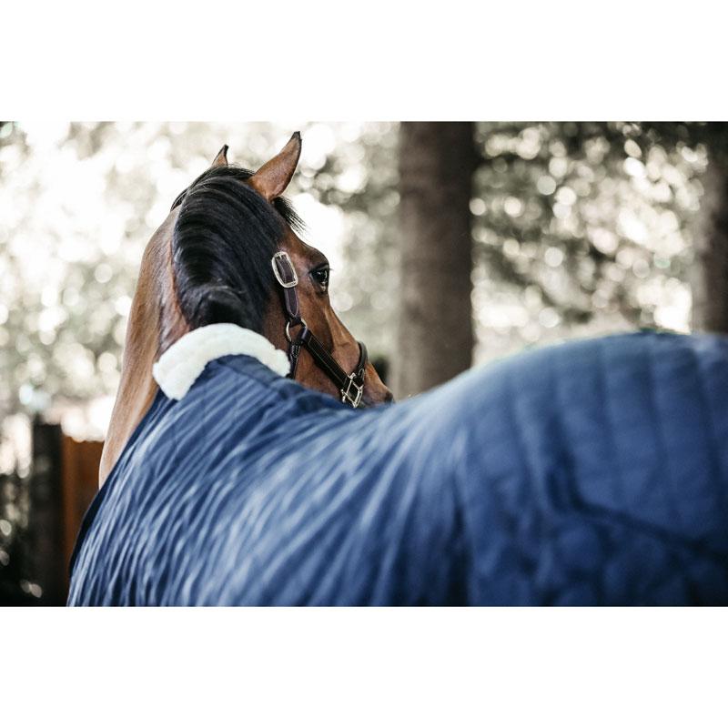 Kentucky Horsewear Lightweight Stable Rug 1