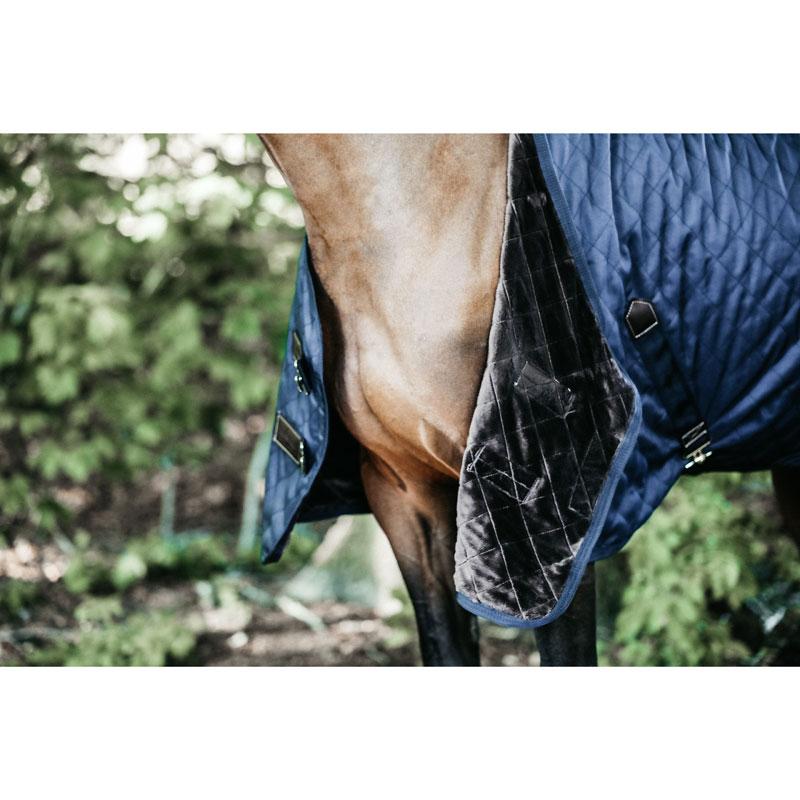 Kentucky Horsewear Lightweight Stable Rug 3
