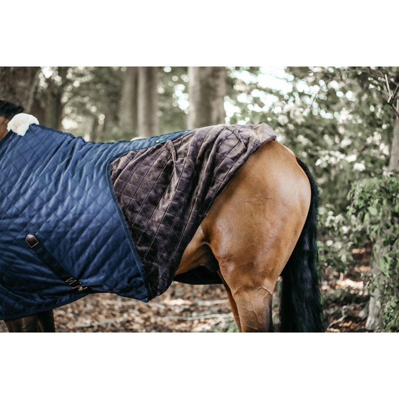 Kentucky Horsewear Lightweight Stable Rug 4