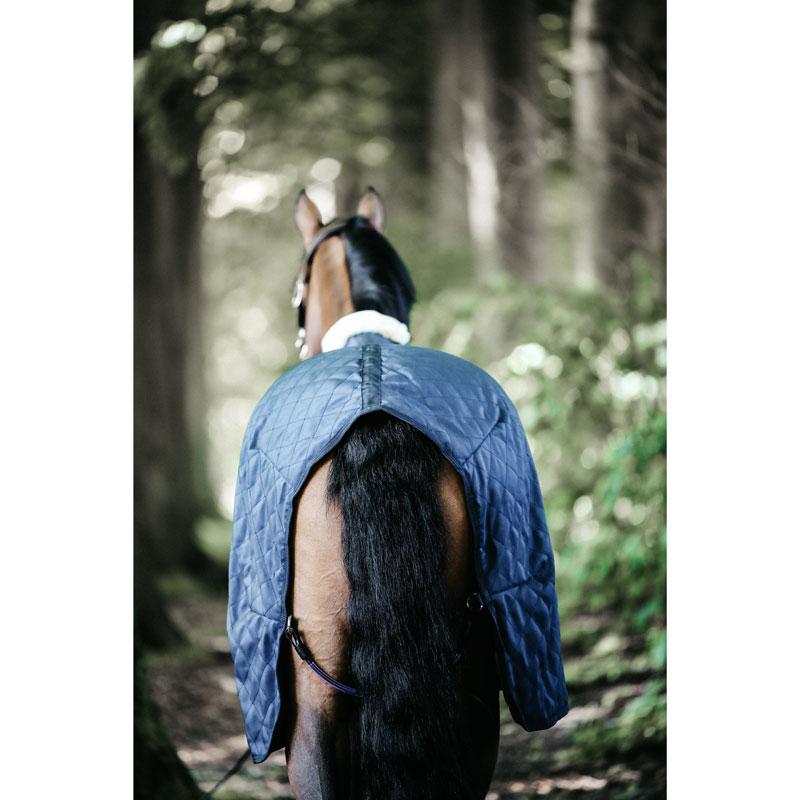 Kentucky Horsewear Lightweight Stable Rug 6