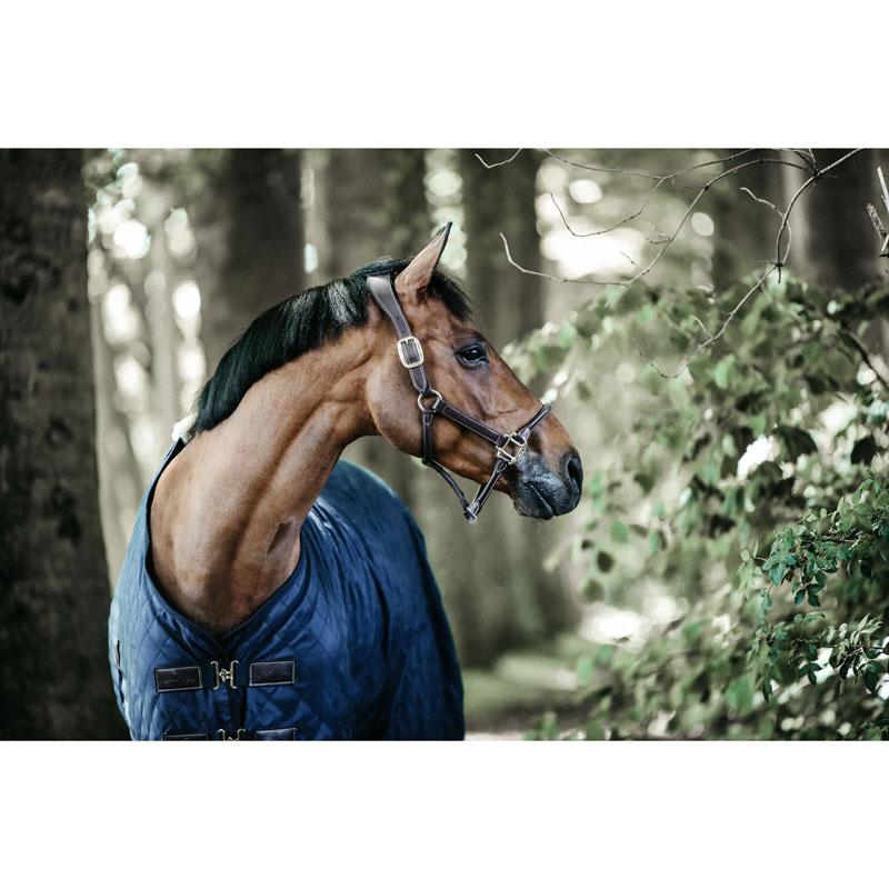 Kentucky Horsewear Lightweight Stable Rug 8