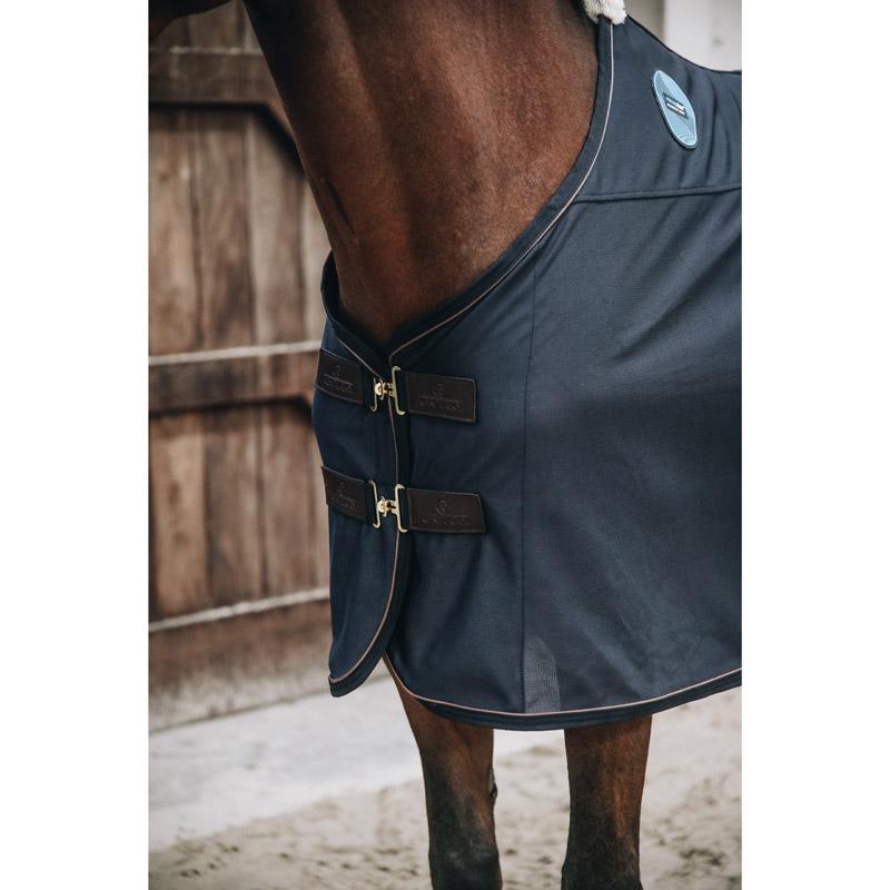 Kentucky Horsewear Magnetic Recuptex Horse Rug 2