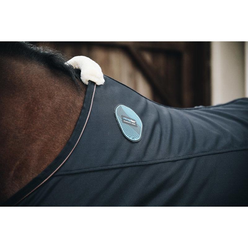 Kentucky Horsewear Magnetic Recuptex Horse Rug 3