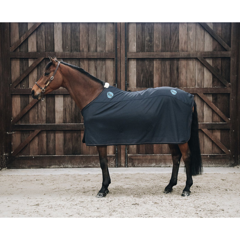 Kentucky Horsewear Magnetic Recuptex Horse Rug