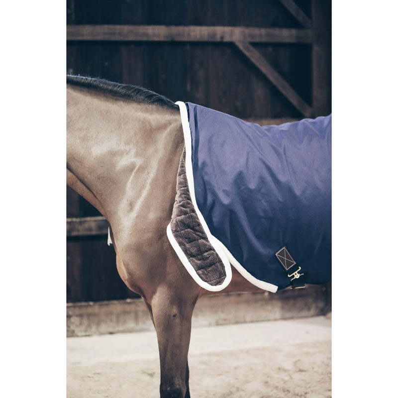 Kentucky Horsewear All Weather Walker Rug 3