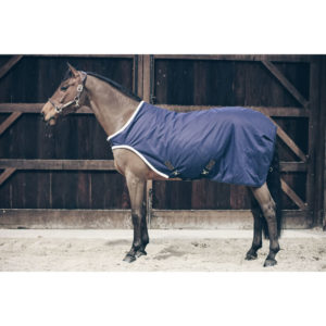 Kentucky Horsewear All Weather Walker Rug