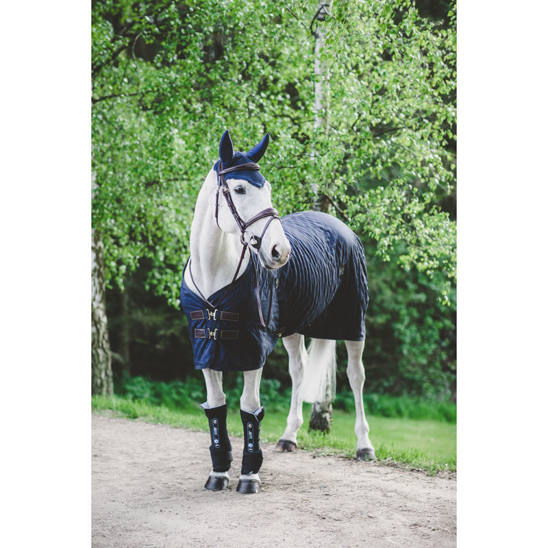 Kentucky Horsewear Magnetic Stable Boots 7
