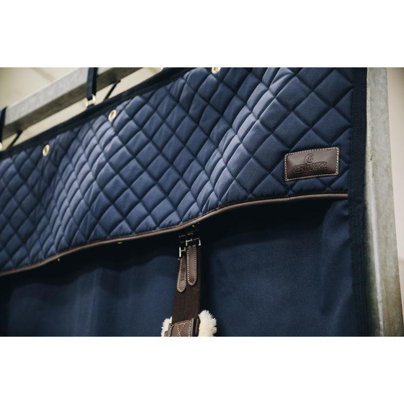 Kentucky Horsewear Waterproof Stable Curtain 2