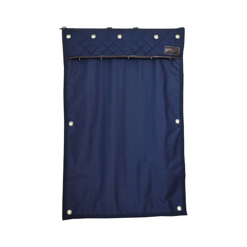 Kentucky Horsewear Waterproof Stable Curtain 5